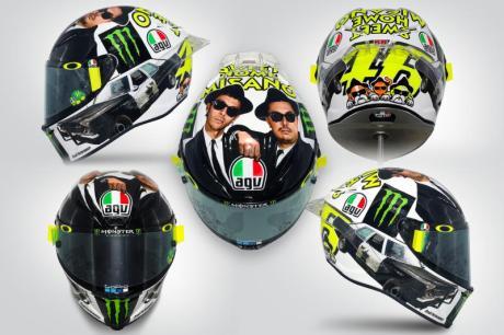 AGV-Pista-Rossi-Misano