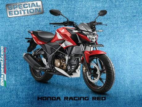 New-Honda-CB150R-2016-merah-AHRT