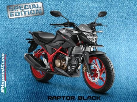 Honda-New-CB150R-SE-hitam