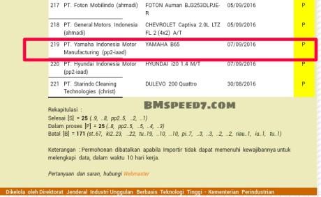 TPT-online
