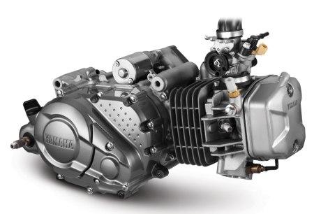 Yamaha-jupiter-Z1