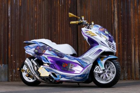 motor-pemenang-HMC-2016