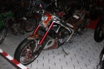 motor-kontes-final-battle-honda-modif-contest-hmc-2016-bmspeed7-com_