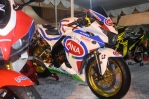 motor-kontes-final-battle-honda-modif-contest-hmc-2016-bmspeed7-com_10