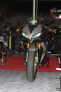motor-kontes-final-battle-honda-modif-contest-hmc-2016-bmspeed7-com_12