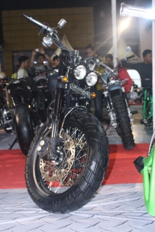 motor-kontes-final-battle-honda-modif-contest-hmc-2016-bmspeed7-com_14