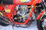 motor-kontes-final-battle-honda-modif-contest-hmc-2016-bmspeed7-com_15