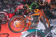 motor-kontes-final-battle-honda-modif-contest-hmc-2016-bmspeed7-com_17