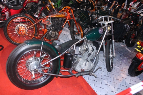 motor-kontes-final-battle-honda-modif-contest-hmc-2016-bmspeed7-com_18