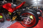 motor-kontes-final-battle-honda-modif-contest-hmc-2016-bmspeed7-com_19