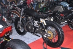 motor-kontes-final-battle-honda-modif-contest-hmc-2016-bmspeed7-com_20