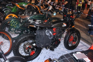 motor-kontes-final-battle-honda-modif-contest-hmc-2016-bmspeed7-com_21