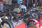 motor-kontes-final-battle-honda-modif-contest-hmc-2016-bmspeed7-com_22