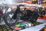 motor-kontes-final-battle-honda-modif-contest-hmc-2016-bmspeed7-com_234