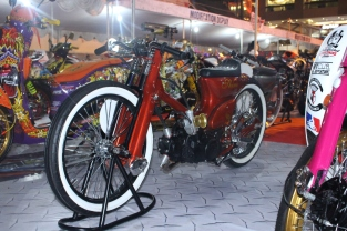 motor-kontes-final-battle-honda-modif-contest-hmc-2016-bmspeed7-com_235