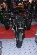 motor-kontes-final-battle-honda-modif-contest-hmc-2016-bmspeed7-com_2355