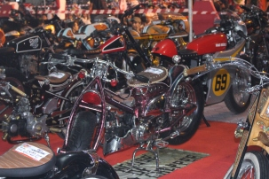 motor-kontes-final-battle-honda-modif-contest-hmc-2016-bmspeed7-com_23556