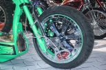 motor-kontes-final-battle-honda-modif-contest-hmc-2016-bmspeed7-com_2356