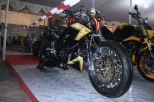 motor-kontes-final-battle-honda-modif-contest-hmc-2016-bmspeed7-com_2456