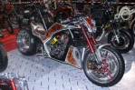motor-kontes-final-battle-honda-modif-contest-hmc-2016-bmspeed7-com_2578
