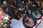 motor-kontes-final-battle-honda-modif-contest-hmc-2016-bmspeed7-com_26