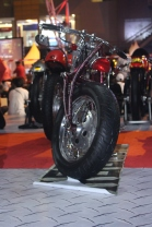 motor-kontes-final-battle-honda-modif-contest-hmc-2016-bmspeed7-com_265