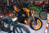 motor-kontes-final-battle-honda-modif-contest-hmc-2016-bmspeed7-com_27