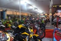 motor-kontes-final-battle-honda-modif-contest-hmc-2016-bmspeed7-com_2789