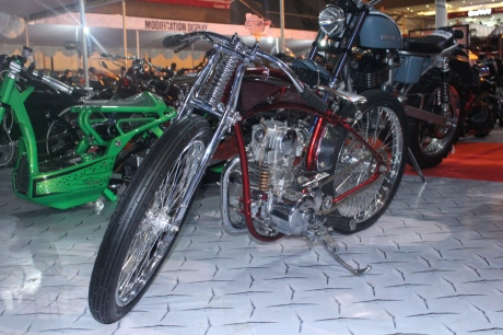 motor-kontes-final-battle-honda-modif-contest-hmc-2016-bmspeed7-com_28