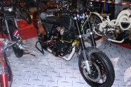 motor-kontes-final-battle-honda-modif-contest-hmc-2016-bmspeed7-com_29
