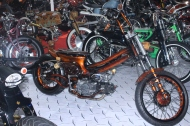 motor-kontes-final-battle-honda-modif-contest-hmc-2016-bmspeed7-com_290