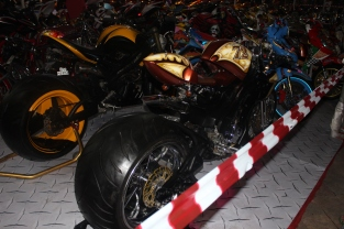 motor-kontes-final-battle-honda-modif-contest-hmc-2016-bmspeed7-com_4