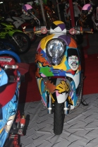 motor-kontes-final-battle-honda-modif-contest-hmc-2016-bmspeed7-com_5