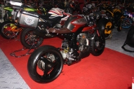 motor-kontes-final-battle-honda-modif-contest-hmc-2016-bmspeed7-com_6