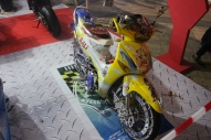 motor-kontes-final-battle-honda-modif-contest-hmc-2016-bmspeed7-com_7