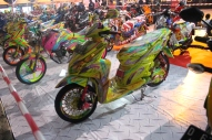 motor-kontes-final-battle-honda-modif-contest-hmc-2016-bmspeed7-com_8