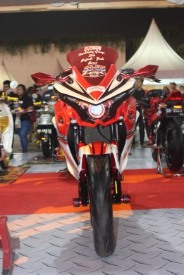 motor-kontes-final-battle-honda-modif-contest-hmc-2016-bmspeed7-com_9