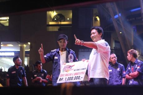 pemenang-hmc-2016-kelas-cafe-racer-and-bratstyle