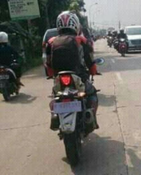 buntut-suzuki-gsx-r150-indonesia.jpg