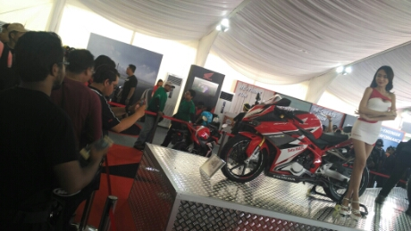 honda-cbr250rr-motogp-sepang-malaysia.jpg