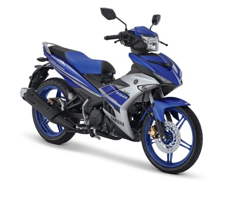 warna-baru-Yamaha-MX-king-2016