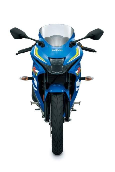 suzuki-gsx-r125-r150-livery-suzuki-ecstar-motogp-bmspeed7-com_
