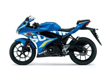 suzuki-gsx-r125-r150-livery-suzuki-ecstar-motogp-bmspeed7-com_2