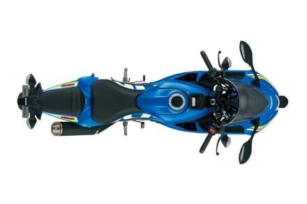 suzuki-gsx-r125-r150-livery-suzuki-ecstar-motogp-bmspeed7-com_3