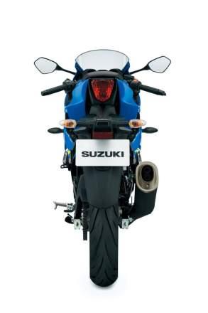 suzuki-gsx-r125-r150-livery-suzuki-ecstar-motogp-bmspeed7-com_4