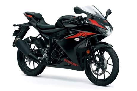 suzuki-gsx-r125-r150-solid-black-bmspeed7-com_