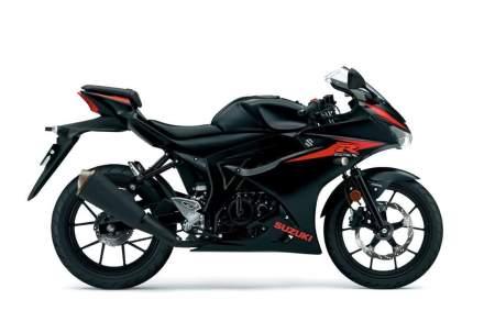 suzuki-gsx-r125-r150-solid-black-bmspeed7-com_2