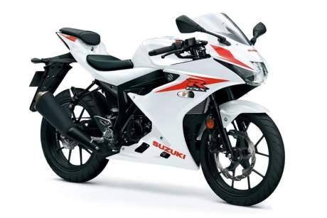 suzuki-gsx-r125-r150-white-putih-bmspeed7-com_