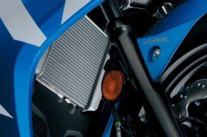 suzuki-gsx-r125-radiator-bmspeed7-com_