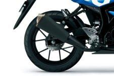suzuki-gsx-r125-rearwheel-bmspeed7-com_